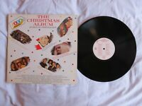 Now That's What I Call Music The Christmas Album - Virgin EMI Records - EX