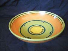 KMK Kupfermühle OLIVIA Schale Schüssel 19,5 cm Müslischale Bowl