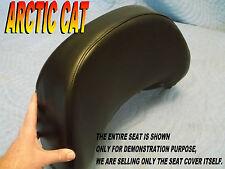 Arctic Cat Panther bearcat New back rest cover bear cat 340 370 440 570 660 755