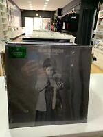 William The Conqueror LP Maverick Thinker Limited Edition Silver Vinyl 2021