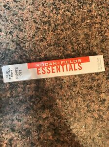 Rodan and Fields Lip Shield
