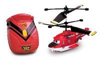 Disney Planes Blade Ranger RC IR Radio Remote Control Plane Ages 8+ Toy Boys Fly