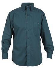SCOUT UNIFORM SMART BLOUSE / SHIRT ALL SIZES. Official SCOUTING Uniform