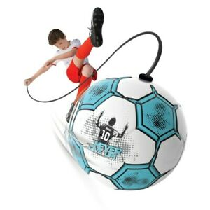 Messi Training System Never Give Up Pro Training Ball Series 3 Kick Train Learn