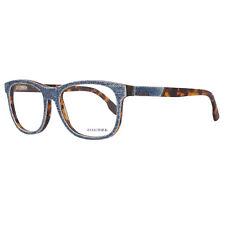 Occhiali da vista Uomo Eyeglasses Diesel Montatura Montature neutri Donna