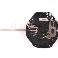 2PCS Watch Accessory Parts For Japan PC21 Quartz Watch Movement Replacement