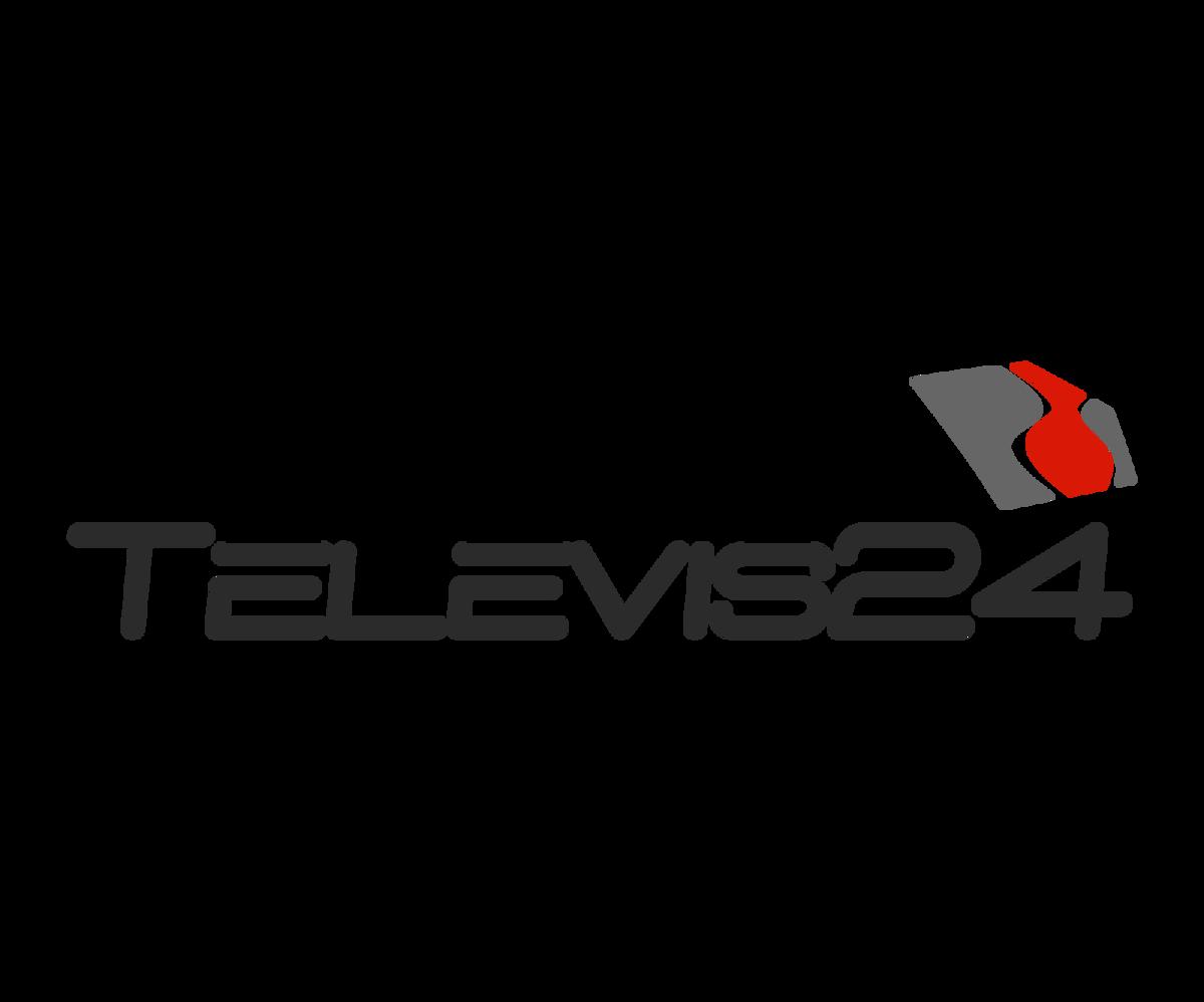 Televis24 & CreativShop24