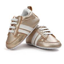 Scarpe per neonato sportive/ Sneakers neonato 6/9 mesi/ Scarpe bimbo
