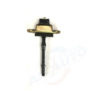 1pc Front Right Front Left Door Check Fit For V43W V45W Mirage Galant Expo 88-99