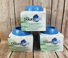 3 Ultra Downy Ball Automatic Dosing Dispenser For Fabric Softener