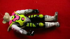 BIKER MICE FROM MARS GALOOB 1995 VINNIE I WILL COMBINED POSTAGE