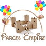 Parcel-Empires-Primark
