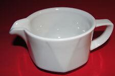 Bauscher Porzellan Butter Sauciere