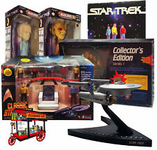 STAR TREK COLLECTION 7