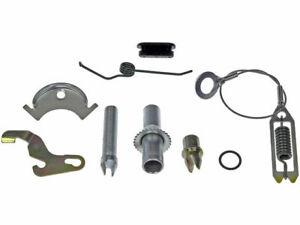 For Dodge Ram 2500 Van Drum Brake Self Adjuster Repair Kit Dorman 76736BD