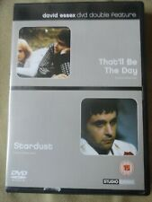 That'll Be The Day / Stardust - David Essex Double Bill - Keith Moon
