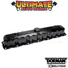 Dorman Valve Cover New for J Series Jeep Wrangler Cherokee CJ7 CJ5 264-974
