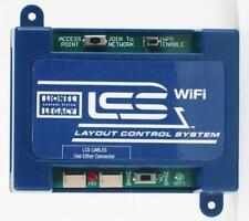 Lionel 6-81325 O LCS WiFi Module