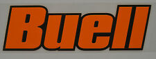 M0725.1AS, Buell Fuel Tank / Air Box Cover Decal, Sold as Pair (B4D)