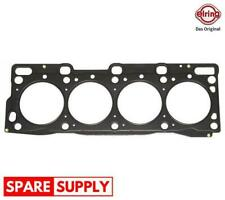 GASKET, CYLINDER HEAD FOR MAZDA ELRING 107.270