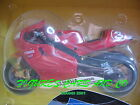 MOTO GP 1/12 YAMAHA YZR 500 MARC BIAGGI 2001
