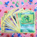 XY Evolutions - Pokemon Card Selection - Pick from List!