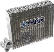 New Evaporator 27-33182 Omega Environmental