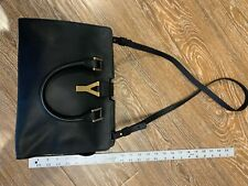 Yves Saint Laurent YSL shoulder bag, Great condition, medium size