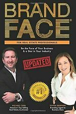 BrandFace for Real Estate Professionals : Be the Face of Your Business and a...
