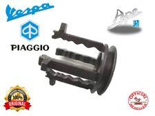 PIAGGIO APE MIX 2T 50 1998>2008 C8000 GEARBOX CRUISE CHANGE SHIFT