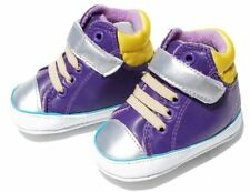 Unbranded Casual Booties Baby & Toddler Shoes