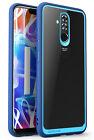 Huawei Mate 20 Lite Case SUPCASE Protective Hybrid Cover TPU Bumper Slim Case