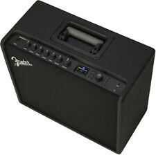 Fender Mustang GT 100 | Combo-Verstärker für E-Gitarre