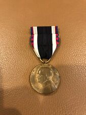WWI Army Occupation Medal Type-1