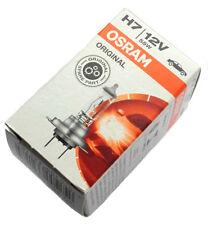 OSRAM Original Line H7 12V 55W PX26d Scheinwerferlampe 64210
