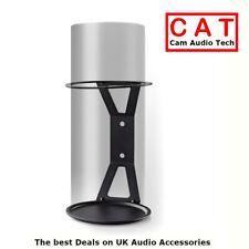 Amazon Alexa Speaker Wall Mount bracket CAT-SPWB-AE1