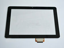 """For Acer Iconia Tab A200 10.1"""" Black Touch Screen Digitizer Glass Repair Parts"""