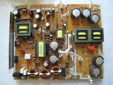 PANASONIC ETXMM611MEH Power Supply Board TH-58PX600U TH-58PX60U