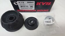 Front Strut Mount for Toyota YARIS NCP 90, SCP, [05-ON] URBAN CRUISER KYB SM5641