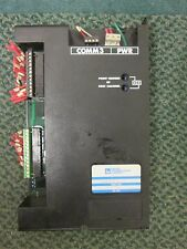 United Technologies Carrier Starter Management Module CES0121319-01 Used
