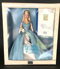 2000 Grand Entrance Barbie Collector Edition Nrfb