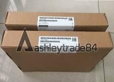 1PCS NEW Siemens C98043-A7002-L4-13