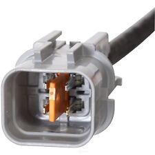 Oxygen Sensor Left Spectra OS6164