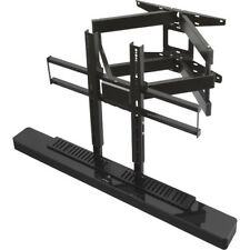 """SoundXtra Cantilever TV Mount for Bose SoundTouch 300, 40 to 65"""" SDXBST300CM1021"""