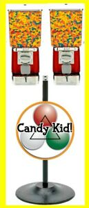Candy Kid Vending Machines Commercial Grade