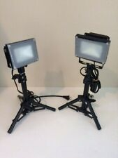 Solid Portable TP Lighting Photography Photo LED Table Top Lighting Lamp