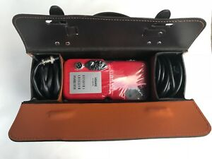 Ferrari 360 355 456 512 550 575 599 612 F40 ENZO BATTERY CONDITIONER CHARGER