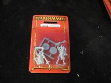 Warhammer 8521A Chaos Beastmen New in Package