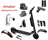 Segway Ninebot - Kickscooter - ES1/ES2/ES3/ES4 - Replacement BRAKE/THROTTLE