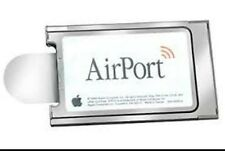 Apple AirPort  Card